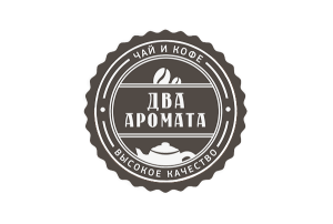 Магазин чая и кофе «Два Аромата»