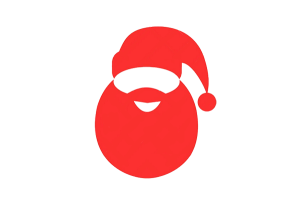 Создание и продвижение сообщества ВКонтакте поздравлений от Деда Мороза
