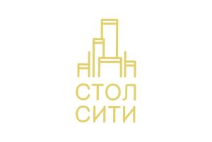 Создание сайта и дизайн интернет магазина мебели «Стол сити»