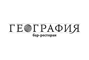 SEO для сайта бара-ресторана «География»
